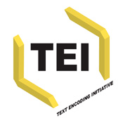 convert to tei