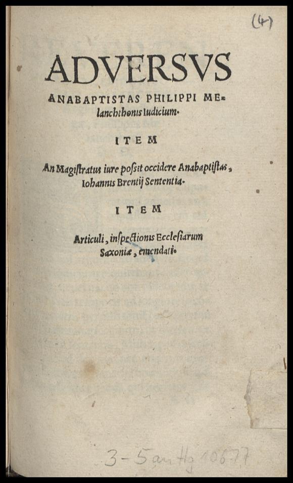 03-Hg-8-10677-04_0003.tif