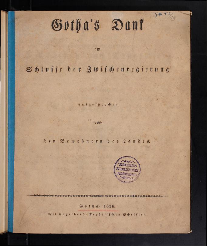 Goth-4-00002-13_002.tif