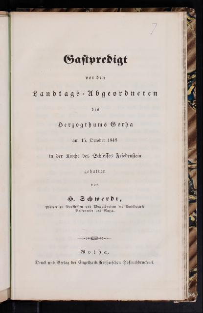 Goth-8-00004-02-07_004.tif