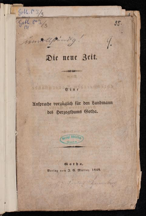 Goth-8-00003-03-09.tif