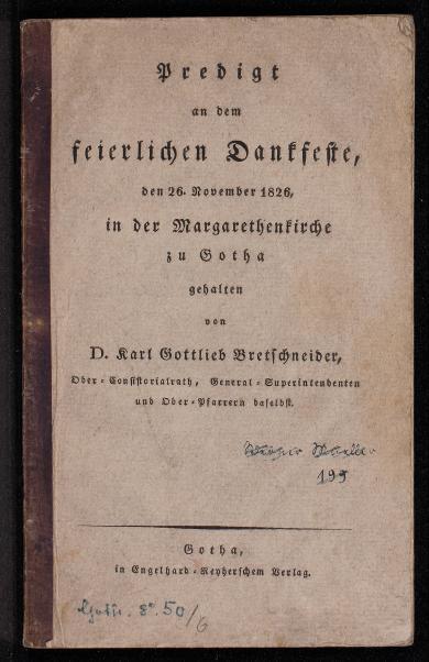 Goth-8-00050-06.tif
