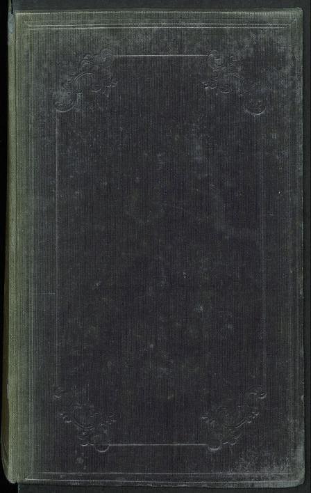 SPA-6-001080_00001.tif
