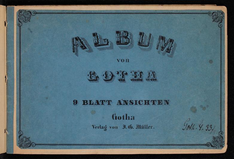 Goth-8-00033-03-01_002.tif