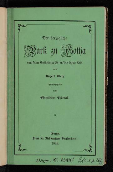 Goth-8-00026-09_004.tif