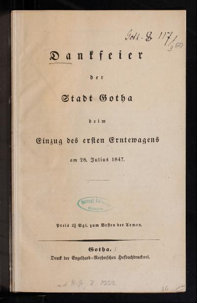Goth-8-00117-03-02.tif