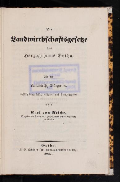 Goth-8-00151-11_004.tif
