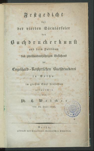 Goth-8-00071-06_0005.tif