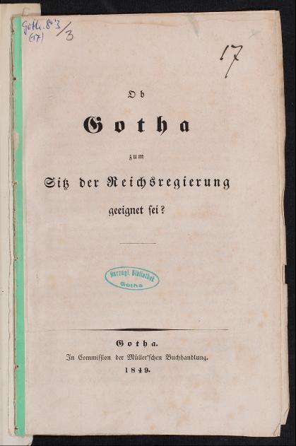 Goth-8-00003-03-17.tif