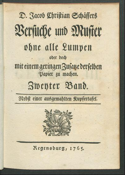 ufb_derivate_00011586/Buch-8-00138-05-02_0007.tif