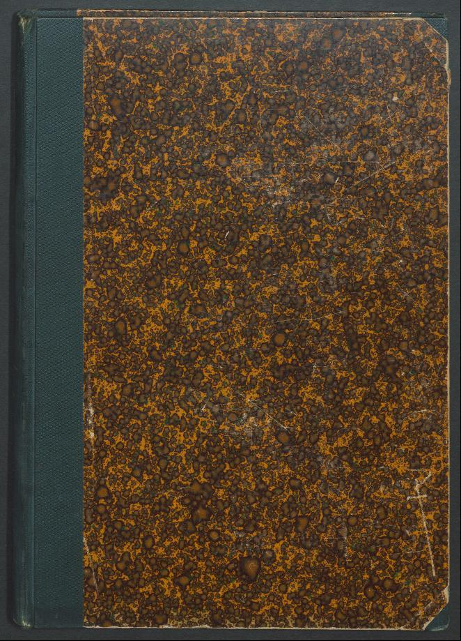 ufb_derivate_00013561/Bibliotheca-Ilfeldensis-3_00001.tif