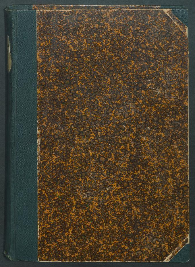 ufb_derivate_00013608/Bibliotheca-Ilfeldensis-8_00001.tif
