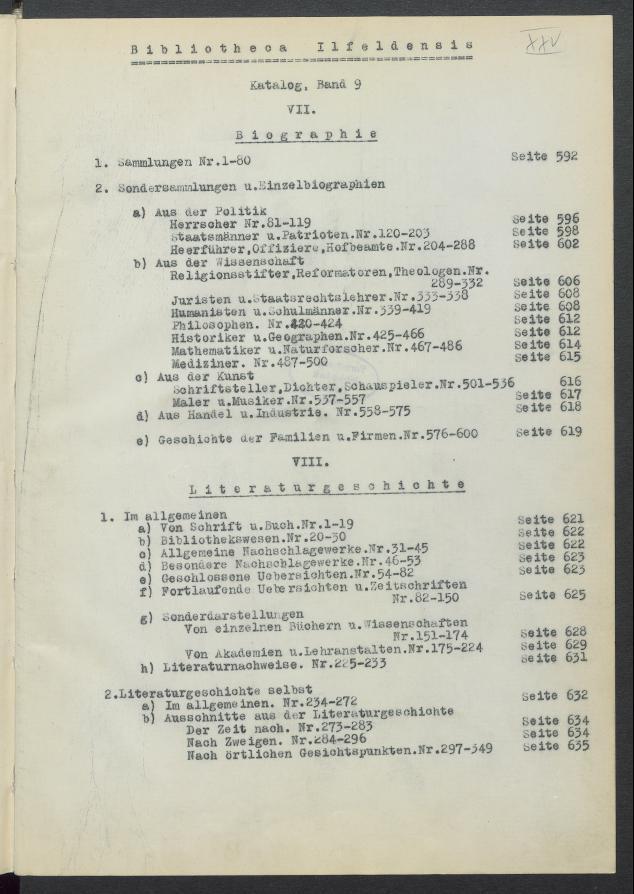 ufb_derivate_00013609/Bibliotheca-Ilfeldensis-9_00007.tif