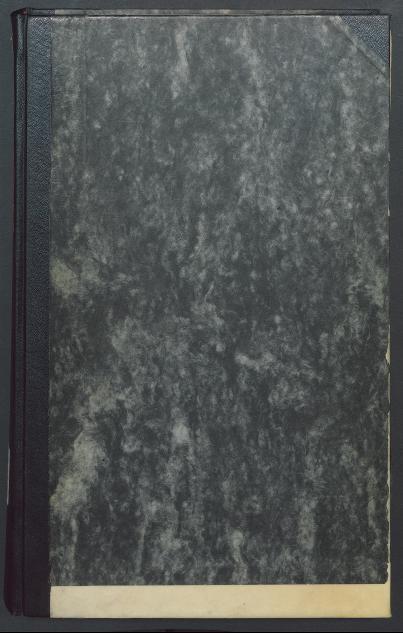 ufb_derivate_00014062/Alphabetischer_Katalog_Aq-Az-00001.tif