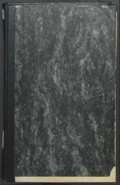 ufb_derivate_00014066/Alphabetischer_Katalog_Bi-Boh-00001.tif