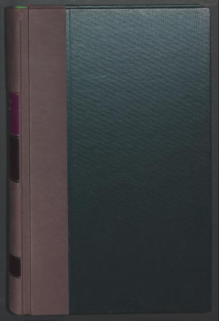 ufb_derivate_00014242/Systematischer_Katalog_Ant-2_5-00001.tif