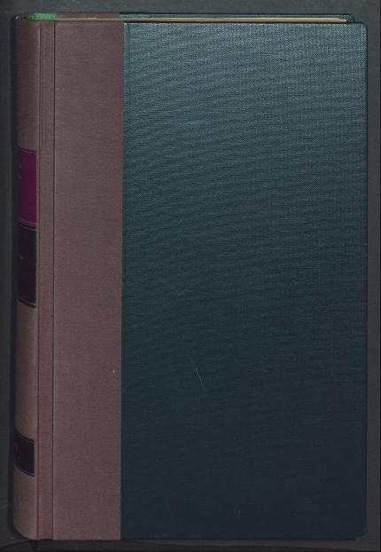 ufb_derivate_00014245/Systematischer_Katalog_Ant-8_1-00001.tif