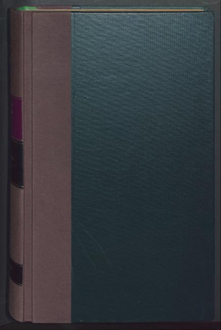 ufb_derivate_00014249/Systematischer_Katalog_Ant-4_4-00001.tif