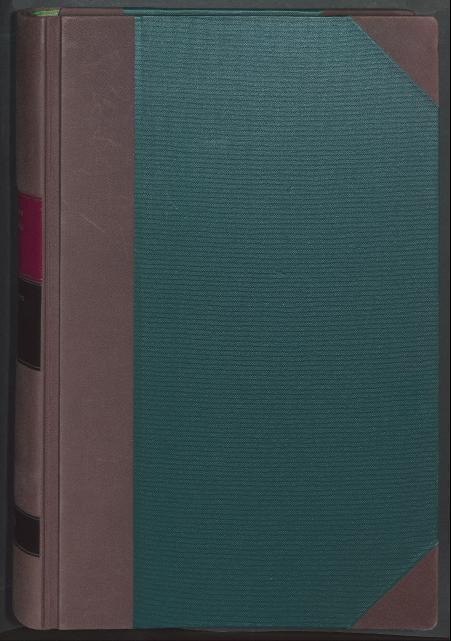 ufb_derivate_00014273/Systematischer_Katalog_Biogr_1-00001.tif