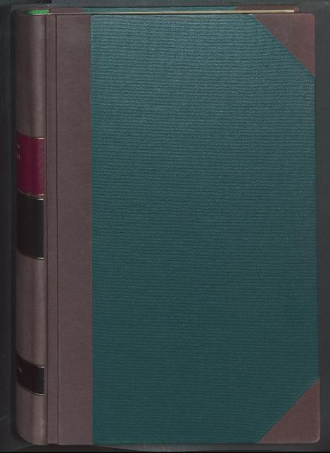 ufb_derivate_00014274/Systematischer_Katalog_Biogr_2-00001.tif