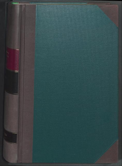 ufb_derivate_00014275/Systematischer_Katalog_Biogr_3-00001.tif