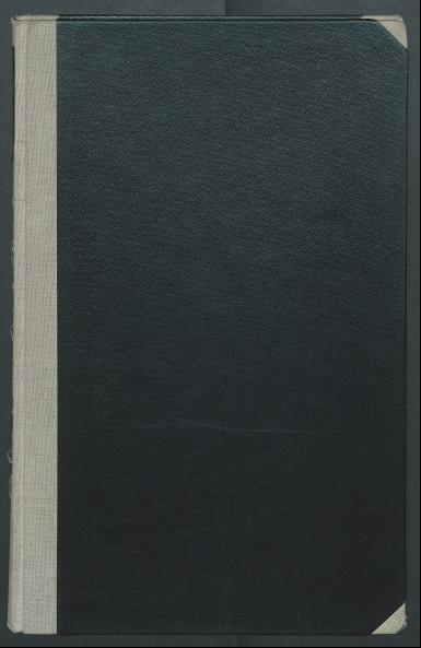 ufb_derivate_00014276/Systematischer_Katalog_Cant-spir_1-00001.tif