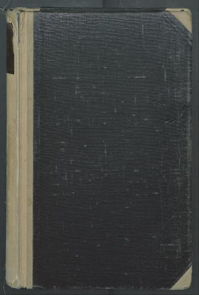 ufb_derivate_00014277/Systematischer_Katalog_Cant-spir_2-00001.tif