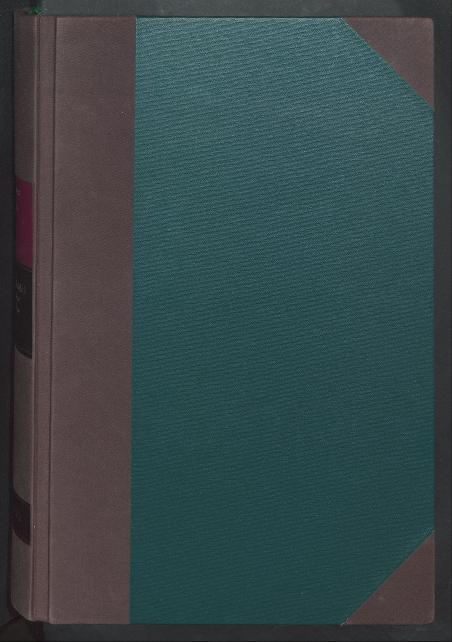 ufb_derivate_00014279/Systematischer_Katalog_Hist_3-00001.tif