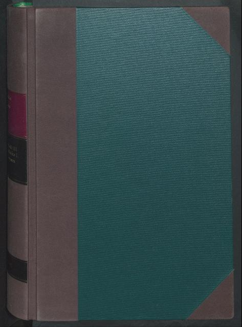 ufb_derivate_00014280/Systematischer_Katalog_Hist_5-00001.tif