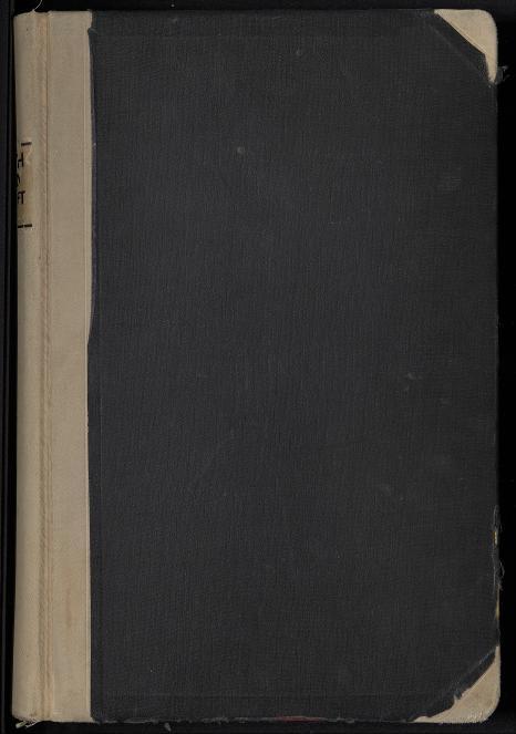 ufb_derivate_00014281/Systematischer_Katalog_Buch_1_00001.tif