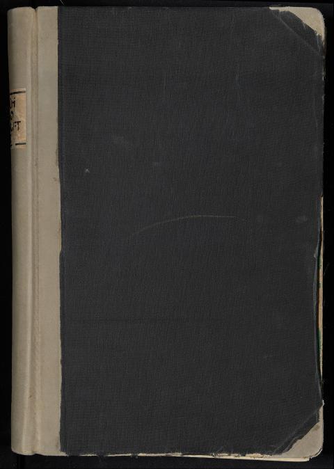 ufb_derivate_00014282/Systematischer_Katalog_Buch_2_00001.tif