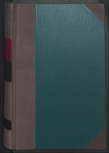 ufb_derivate_00014283/Systematischer_Katalog_Eph-8_1-00001.tif