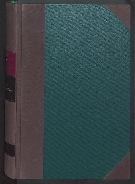 ufb_derivate_00014298/Systematischer_Katalog_Hist_4-00001.tif