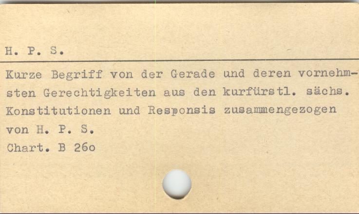ufb_derivate_00014423/Kreuzkatalog_H_00001.tif