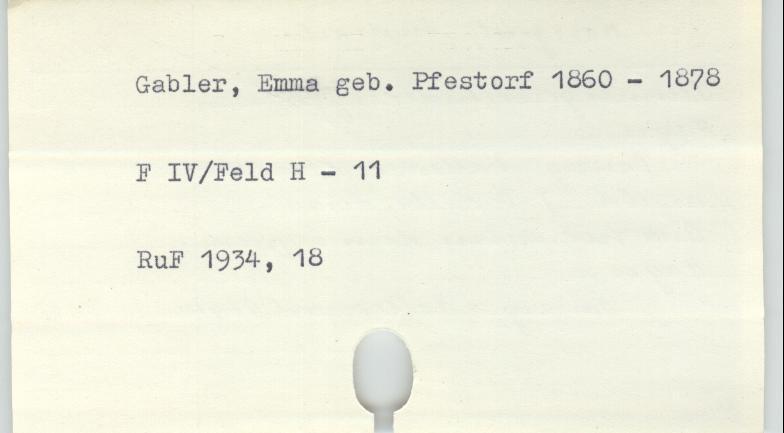 ufb_derivate_00014450/Friedhoefe_G_00001.tif