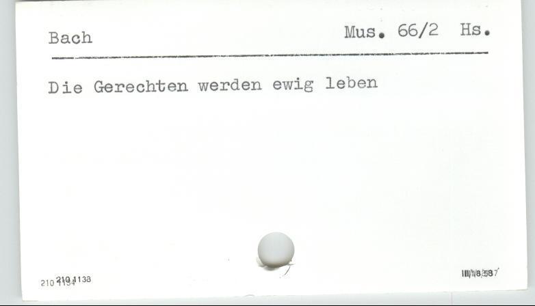 ufb_derivate_00014471/Mus_Katalog_B_00001.tif