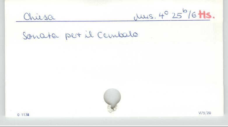 ufb_derivate_00014472/Mus_Katalog_C_00001.tif