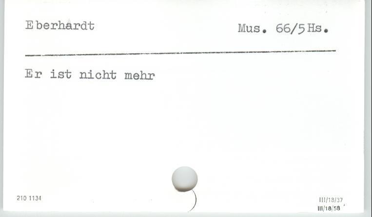 ufb_derivate_00014474/Mus_Katalog_E_00001.tif