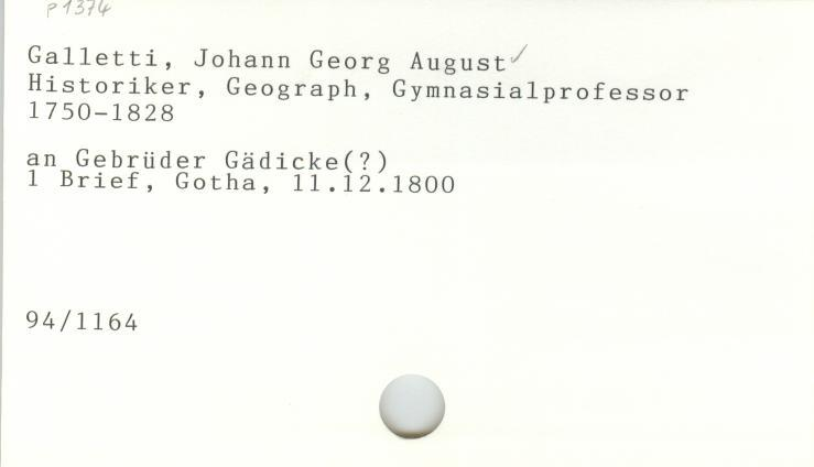 ufb_derivate_00014502/Autographen_G_00001.tif