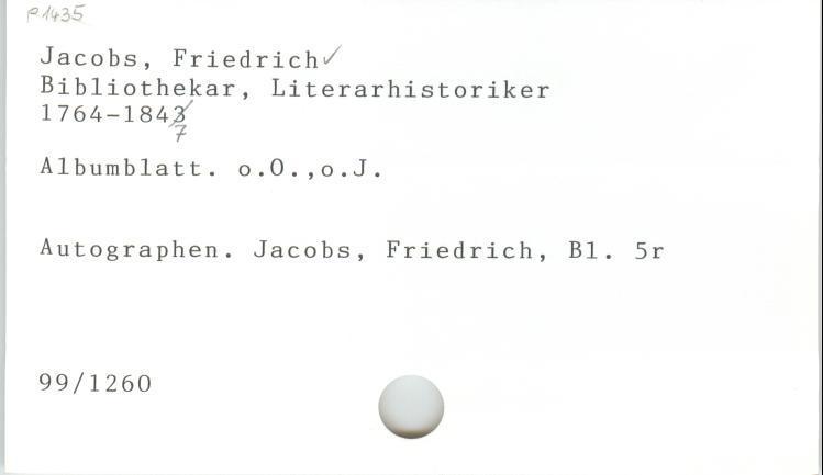 ufb_derivate_00014505/Autographen_J_00001.tif