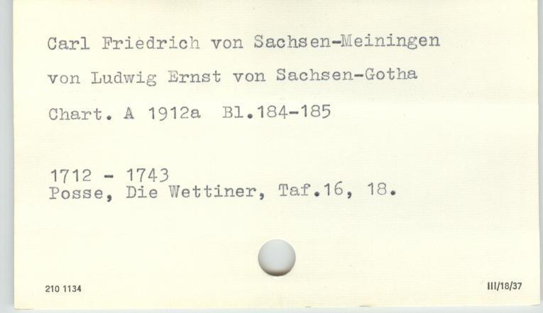 ufb_derivate_00014573/Briefempfaenger_C_00001.tif