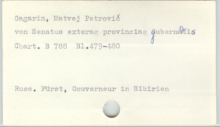 ufb_derivate_00014577/Briefempfaenger_G_00001.tif