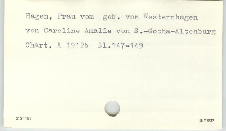 ufb_derivate_00014578/Briefempfaenger_H_00001.tif