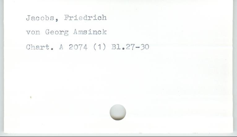ufb_derivate_00014579/Briefempfaenger_J_00001.tif