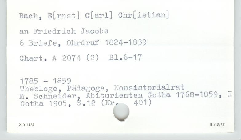 ufb_derivate_00014596/Briefschreiber_B_00001.tif