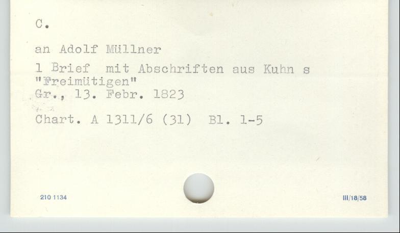 ufb_derivate_00014598/Briefschreiber_C_00001.tif