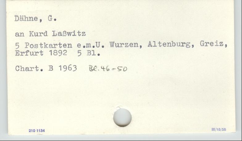 ufb_derivate_00014599/Briefschreiber_D_00001.tif