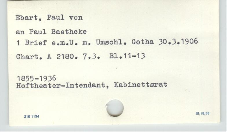 ufb_derivate_00014600/Briefschreiber_E_00001.tif