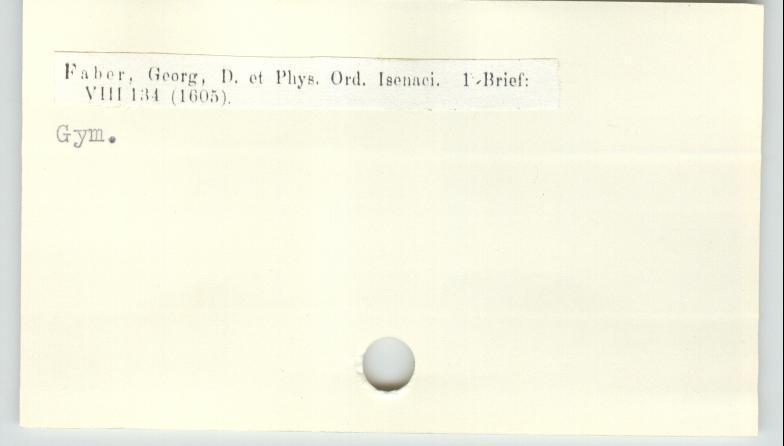 ufb_derivate_00014601/Briefschreiber_F_00001.tif