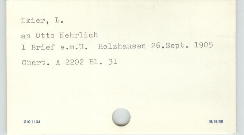 ufb_derivate_00014604/Briefschreiber_I_00001.tif